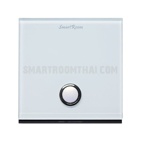Smar Room Smart Wall Switch  (Tempering Glass)