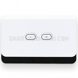 Wireless Smart Dimmer Switch 1 WAY