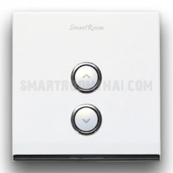SmartRoom Wireless Curtain Controller