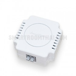 SmartRoom Wireless Translator Output Dry Contact