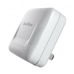 SmartRoom Wireless Repeater
