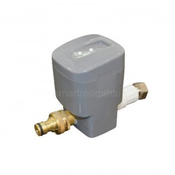 Wireless Water Valve Controller