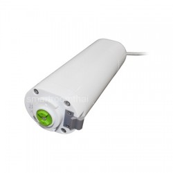 SmartRoom Wireless Automatic Curtain Motor