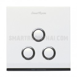 Smart Switch (Three-Gang,)